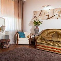 Гостиница on Komsomolskaya Беларусь, Могилёв - отзывы, цены и фото номеров - забронировать гостиницу on Komsomolskaya онлайн удобства в номере