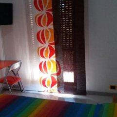 """Отель """"B&B Giorgio"""" Поццалло удобства в номере"""