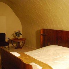 Отель Art Deco Loft Апартаменты с различными типами кроватей фото 3