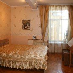 Апартаменты Apartments on Shpalernaya комната для гостей фото 2