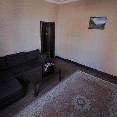 Гостиница Gold Mais 4* Люкс с различными типами кроватей фото 2