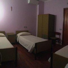 Отель Casa Nostra Signora 3* Стандартный номер с различными типами кроватей