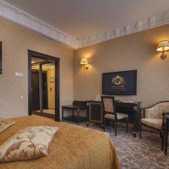 Axelhof Бутик-отель 4* Стандартный номер фото 4