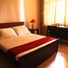 Отель Lilac by Seclusion 3* Номер категории Эконом с различными типами кроватей фото 3