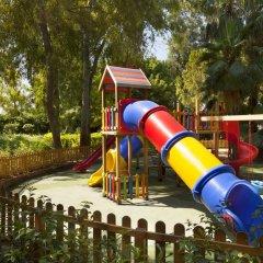 Rixos Downtown Antalya Турция, Анталья - 7 отзывов об отеле, цены и фото номеров - забронировать отель Rixos Downtown Antalya онлайн детские мероприятия