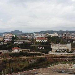 Апартаменты Dorti Apartments фото 2