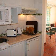 Отель Quinta Mãe dos Homens Апартаменты разные типы кроватей фото 6