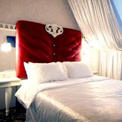 Гостиница Вилладжио 3* Улучшенный номер с различными типами кроватей фото 2
