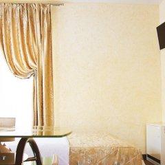 Гостевой дом Солнечный удобства в номере фото 2