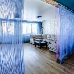 Гостиница Афоня комната для гостей фото 4