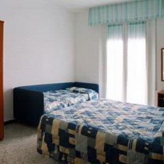 Hotel Trinidad 3* Стандартный номер с различными типами кроватей фото 5