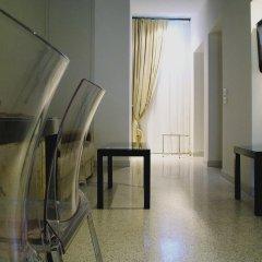 Отель CAMPIELLO 3* Студия фото 2