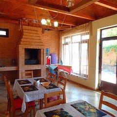 Гостиница Guest House Vertical комната для гостей фото 5