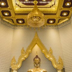 Отель 2W Bed & Breakfast Bangkok Бангкок развлечения