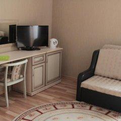 Гостиница МариАнна удобства в номере