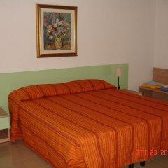 Отель B&B Casa Miraglia Нова-Сири комната для гостей фото 5