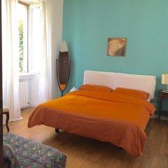 Отель Appartamento Sambuco Италия, Милан - отзывы, цены и фото номеров - забронировать отель Appartamento Sambuco онлайн комната для гостей фото 7