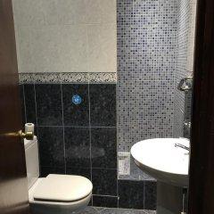 Отель Hotelo rooms Мадрид ванная фото 8