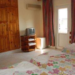 Rain Hotel 4* Стандартный номер с различными типами кроватей фото 7