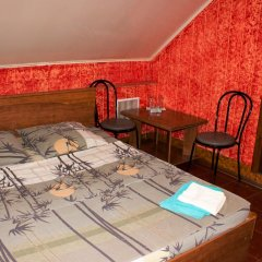 Гостиница Skorpion Minihotel в Туле 2 отзыва об отеле, цены и фото номеров - забронировать гостиницу Skorpion Minihotel онлайн Тула питание