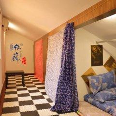 Отель Liusu Youth Hostel Китай, Сучжоу - отзывы, цены и фото номеров - забронировать отель Liusu Youth Hostel онлайн спа