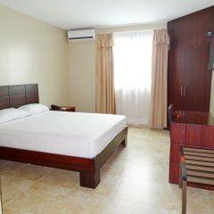 Hotel Marvento Suites 3* Стандартный номер с различными типами кроватей фото 8
