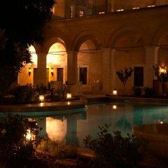 Отель Imaret бассейн фото 3