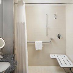 Отель Washington Hilton 4* Стандартный номер с различными типами кроватей фото 4
