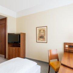 Отель NH Wien Belvedere удобства в номере