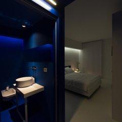Отель Bed 'n Design Италия, Флорида - отзывы, цены и фото номеров - забронировать отель Bed 'n Design онлайн комната для гостей фото 2