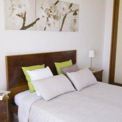 Отель MennulaVirdi Country House Агридженто комната для гостей фото 3