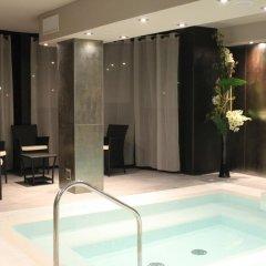 Отель Palladia Франция, Тулуза - 3 отзыва об отеле, цены и фото номеров - забронировать отель Palladia онлайн бассейн
