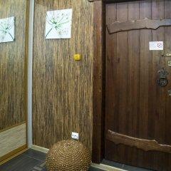 Апартаменты Apartment On 78 Dob. Brigady 4 1 By Krasstalker Красноярск сауна