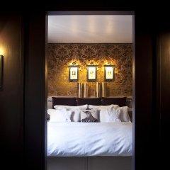Отель Ca Maria Adele 4* Улучшенный номер с различными типами кроватей фото 9