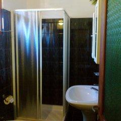 Отель Rohan Villa Шри-Ланка, Хиккадува - отзывы, цены и фото номеров - забронировать отель Rohan Villa онлайн ванная фото 2
