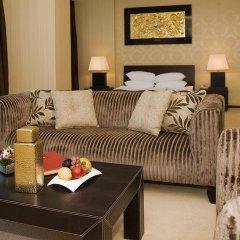Мини-отель Stella Residence Club 5* Студия с разными типами кроватей фото 5