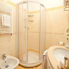 Hotel Kennedy 3* Стандартный номер с различными типами кроватей фото 5