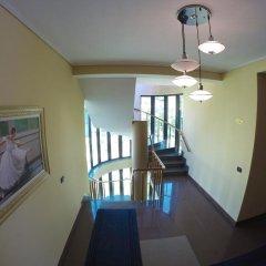 Bella Vista Hotel Голем комната для гостей фото 4