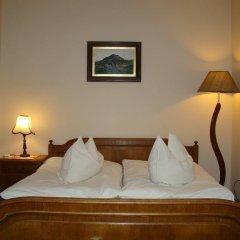 Отель Magnolia удобства в номере