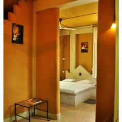 Ambalama Leisure Lounge Hotel Стандартный номер с различными типами кроватей фото 20