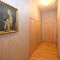 Гостиница Hostel FilosoF on Taganka в Москве 7 отзывов об отеле, цены и фото номеров - забронировать гостиницу Hostel FilosoF on Taganka онлайн Москва интерьер отеля фото 2
