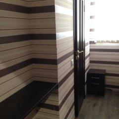 Suit Hotel Стандартный номер с различными типами кроватей фото 4