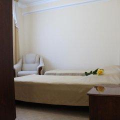 Отель Van Сочи комната для гостей фото 4