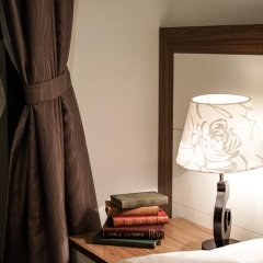 An Vista Hotel 4* Номер Делюкс с различными типами кроватей фото 6