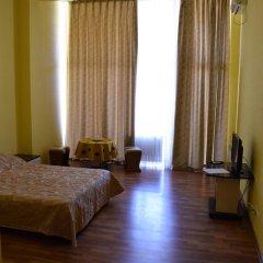 Гостиница Ниагара комната для гостей фото 3