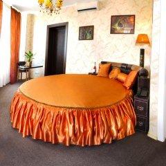 Робин Бобин Мини-Отель Номер Комфорт с различными типами кроватей фото 6