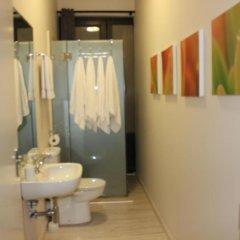 Grande Kloof Boutique Hotel 3* Стандартный номер с различными типами кроватей фото 6