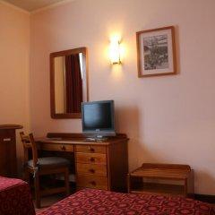 Отель Apartamentos Turisticos Verdemar Орта удобства в номере фото 2