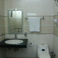 Hotel Suzi International 3* Номер категории Эконом с различными типами кроватей фото 8