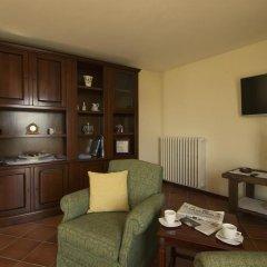 Отель The Cottage on the Lake Италия, Бавено - отзывы, цены и фото номеров - забронировать отель The Cottage on the Lake онлайн развлечения